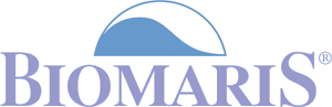 Maritimes Kosmetikstudio Logo