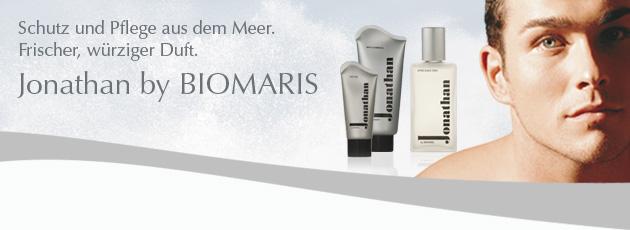 Jonathan by BIOMARIS
