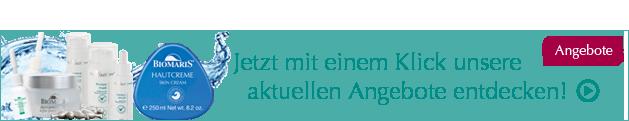 teaser_dreispaltig_angebote_0914